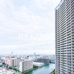 シティタワーズ豊洲ザ・シンボルの写真30-thumbnail