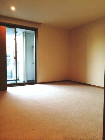 サイオンさくら坂 7階 1LDK 385,000円の写真16-slider
