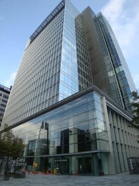 松竹スクエアレジデンス 23階 2LDK 600,000円の写真3-slider