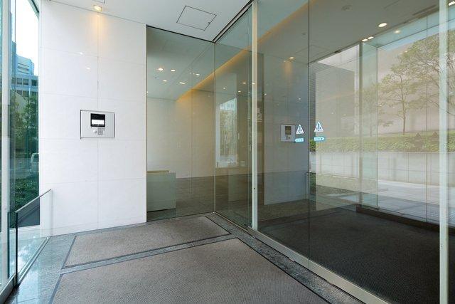 松竹スクエアレジデンス 23階 2LDK 600,000円の写真6-slider