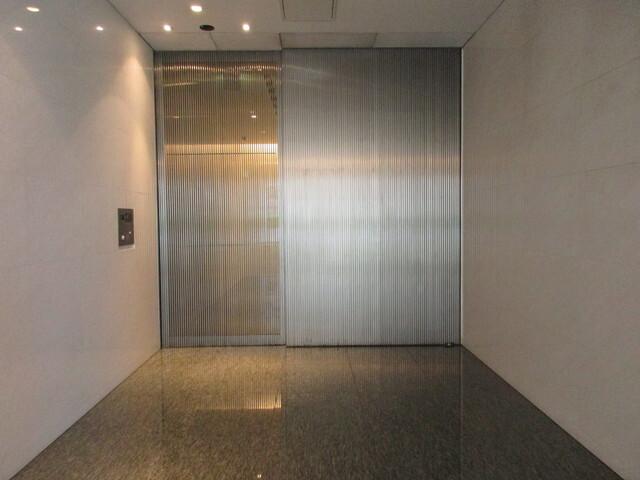 松竹スクエアレジデンス 23階 2LDK 600,000円の写真7-slider