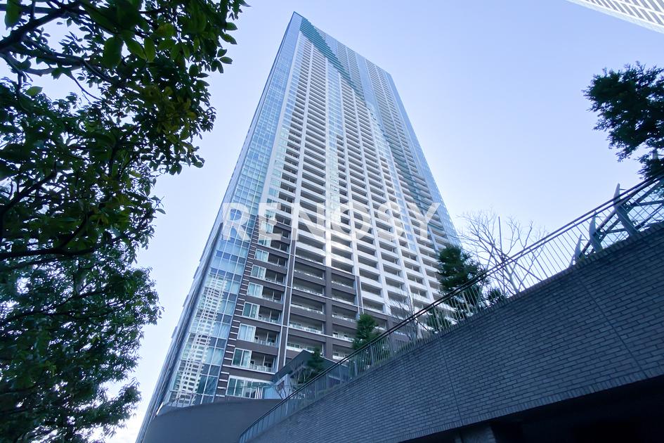 THE TOKYO TOWERS SEA TOWERの写真1-slider