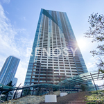 THE TOKYO TOWERS SEA TOWERの写真2-thumbnail