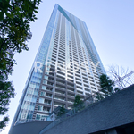 THE TOKYO TOWERS SEA TOWERの写真1-thumbnail