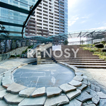 THE TOKYO TOWERS SEA TOWERの写真5-thumbnail