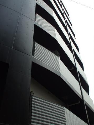 グランドコンシェルジュ広尾の写真1-slider