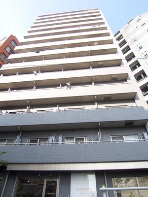 ヴェルト新宿の写真2-slider
