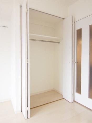 ヴェルト新宿の写真6-slider