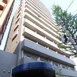ヴェルト新宿の写真1-thumbnail