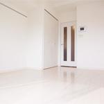 ヴェルト新宿の写真5-thumbnail