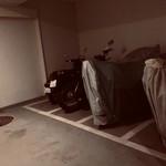 クオリア神南フラッツの写真14-thumbnail