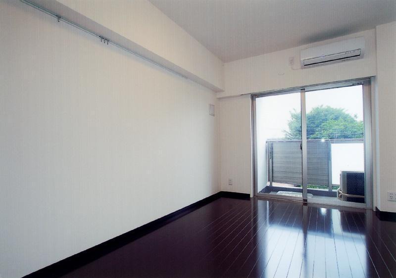 グランドコンシェルジュ新宿北の写真6-slider