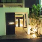 グランドコンシェルジュ新宿北の写真1-thumbnail