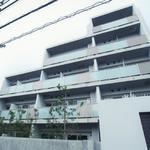 グランドコンシェルジュ新宿北の写真2-thumbnail