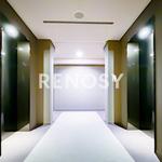 パークタワーグランスカイの写真29-thumbnail