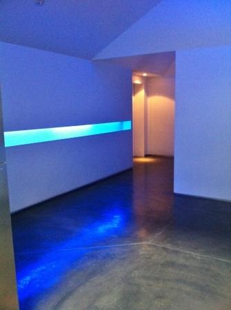 Blue 6階 1R 124,000円の写真6-slider