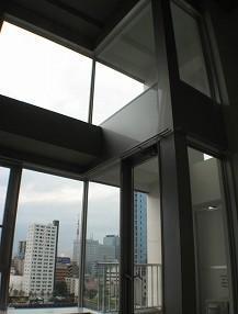 Blue 6階 1R 124,000円の写真10-slider