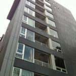 Blue 6階 1R 124,000円の写真3-thumbnail