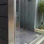Blue 6階 1R 124,000円の写真4-thumbnail