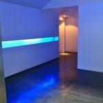 Blue 6階 1R 124,000円の写真6-thumbnail