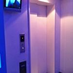 Blue 6階 1R 124,000円の写真7-thumbnail