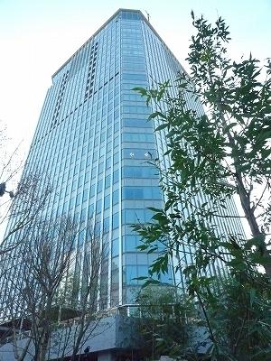 平河町森タワーレジデンスの写真1-slider