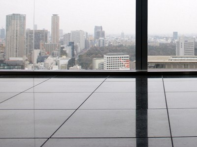 平河町森タワーレジデンスの写真8-slider