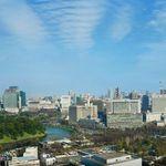 平河町森タワーレジデンスの写真21-thumbnail
