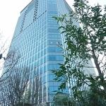平河町森タワーレジデンスの写真1-thumbnail
