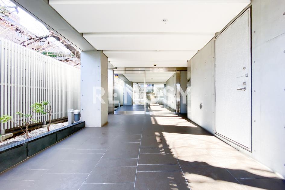 ライズ六本木永坂の写真11-slider