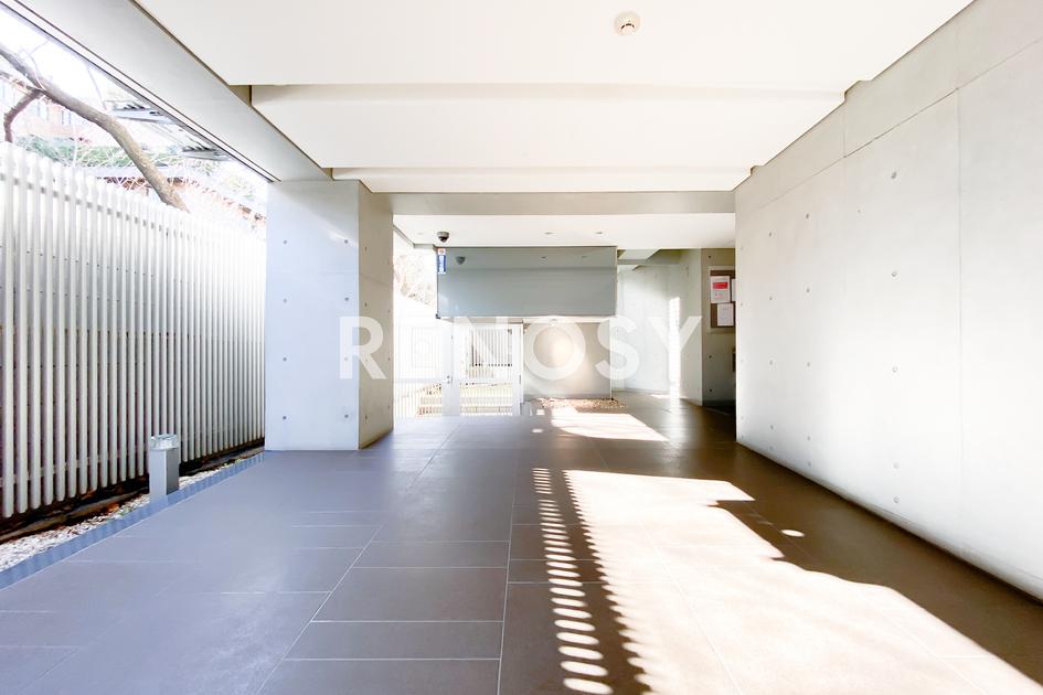 ライズ六本木永坂の写真16-slider