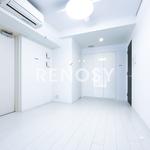 ライズ六本木永坂の写真30-thumbnail