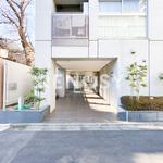 ライズ六本木永坂の写真6-thumbnail