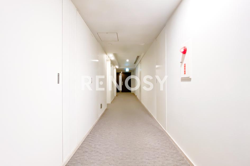 パークハウス赤坂氷川の写真19-slider