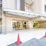 パークハウス赤坂氷川の写真9-thumbnail