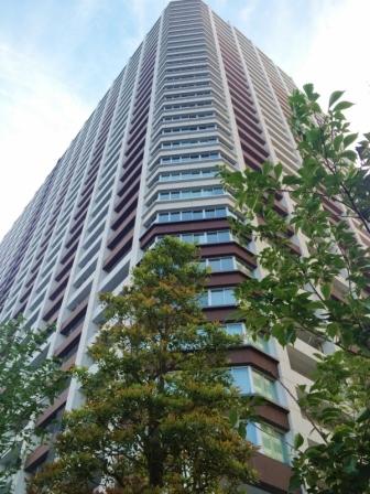 ブリリア有明スカイタワーの写真2-slider