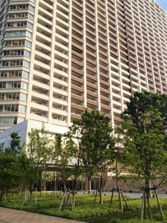 ブリリア有明スカイタワーの写真3-slider