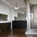 クラッシィ白金台シティハウスの写真9-thumbnail