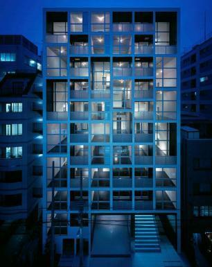 KDX大伝馬レジデンス 7階 1LDK 182,000円の写真2-slider