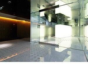 KDX大伝馬レジデンス 7階 1LDK 182,000円の写真4-slider