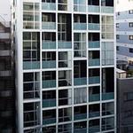 KDX大伝馬レジデンス 7階 1LDK 182,000円の写真3-thumbnail