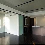 KDX大伝馬レジデンス 7階 1LDK 182,000円の写真10-thumbnail