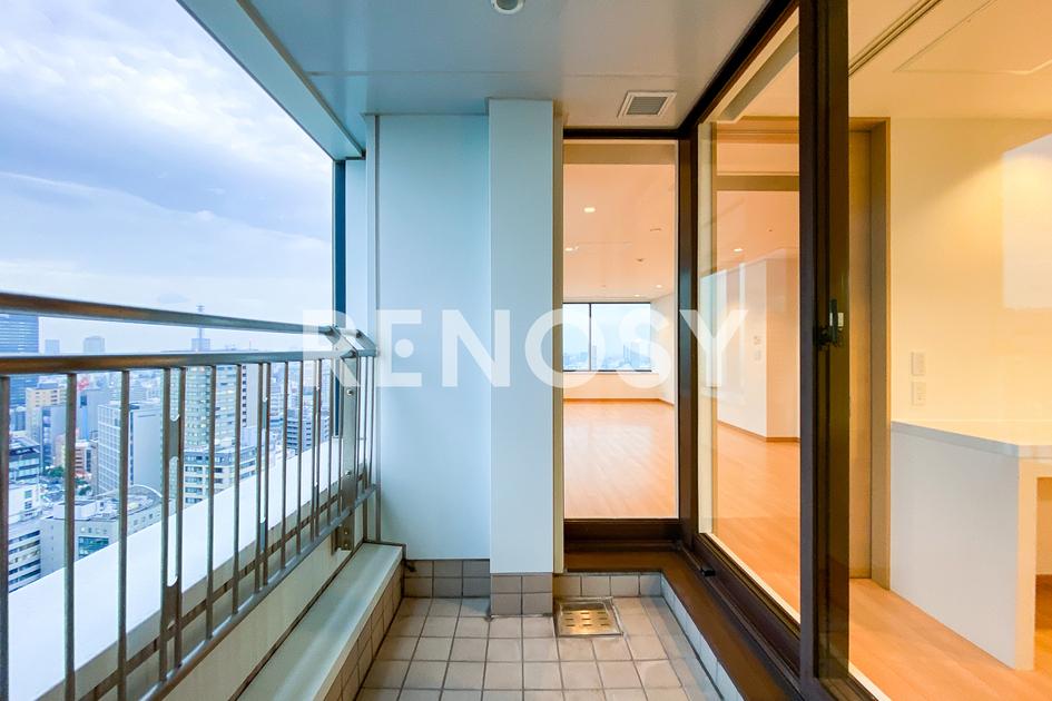 紀尾井町ガーデンタワーの写真29-slider