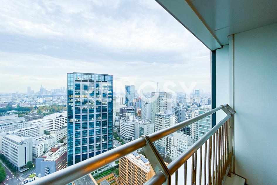 紀尾井町ガーデンタワーの写真30-slider