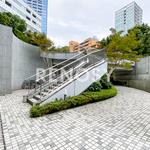 紀尾井町ガーデンタワーの写真3-thumbnail