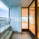 紀尾井町ガーデンタワーの写真29-thumbnail