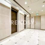 紀尾井町ガーデンタワーの写真10-thumbnail