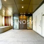 紀尾井町ガーデンタワーの写真5-thumbnail