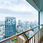 紀尾井町ガーデンタワーの写真30-thumbnail