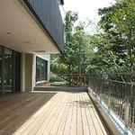 ガーデン高輪の写真8-thumbnail